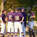 THS Varsity Baseball
