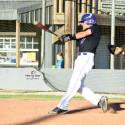 Varsity Baseball 4/6/17