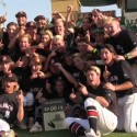 Baseball CIF Champs!