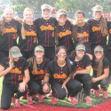 Mission Viej oSoftball CIF Champs…again!