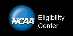 LOOKING TO PLAY A COLLEGE SPORT?  BE SURE YOU KNOW YOUR ELIGIBILITY FACTS