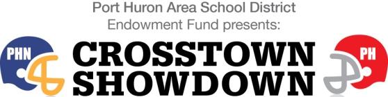 CROSSTOWN SHOWDOWN – October 23, 2015