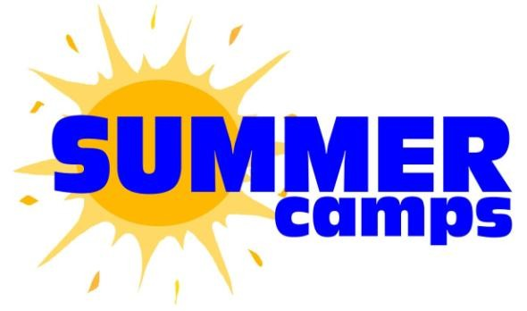 NORTHERN SUMMER CAMPS 2017!
