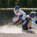 PHOTOS:  PHN vs St. Clair 5-19-16 MAC BLUE CHAMPS