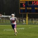 PHOTOS:  Lacrosse Candids by T Dalton