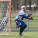 PHOTOS:  Lacrosse – PHU vs Rochester 5-14-16