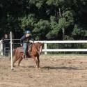 PHOTOS:  Equestrian 9-23-2016