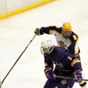PHOTOS:  Northern Hockey vs DeLaSalle 12/14/16