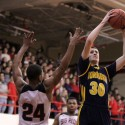PHOTOS:  PHN 45, PHHS 40 Jan 31, 2017