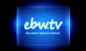 ebw.tv logo