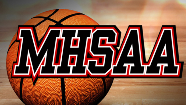 mhsaa girls basketball state tournament scores 227 31