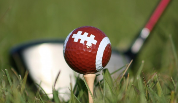 NORTHERN FOOTBALL GOLF CLASSIC set for Saturday, June 17, 2017