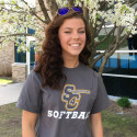 PHOTOS:  KOSCHITZKE SIGNS TO SC4 SOFTBALL