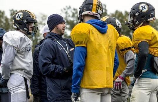 Ranking the local high school football coaches