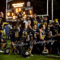 PHOTOS:  PLAY OFF WIN!  PHN 13, ROSEVILLE 7  10/27/17