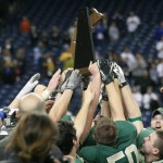 D3 State Final Photo Gallery:  DeWitt vs. Zeeland West