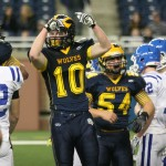 Division 1 Final Photo Gallery:  Detroit CC vs. Clarkston