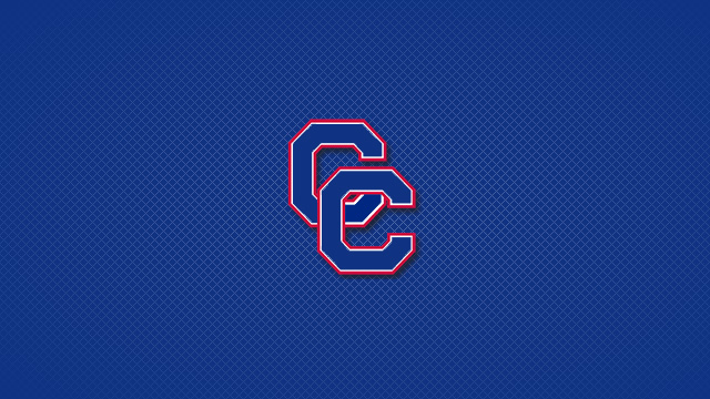 Cherry Creek Athletics Needs Your Help
