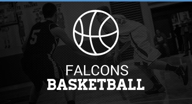 Middle School Boys Basketball Camp