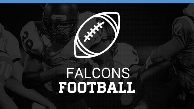 Football Team Defeats North Pointe Prep in Season Opener