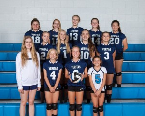 MS%20Volleyball%20A%202016-2017_