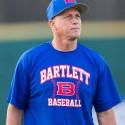Bartlett Baseball