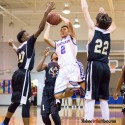 Bartlett Freshman vs Arlington  Dec. 14, 2015