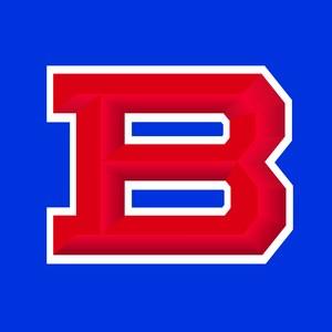 BCS B