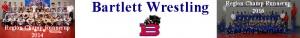BartWrest-WebLogo-r0-1