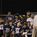 Game 6 – Calhoun 2015