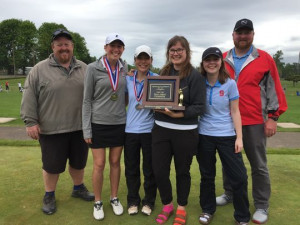 636293575624760241-South-Salem-girls-golf-2017