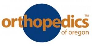1417820709-hope