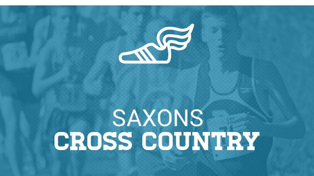 Saxon Cross Country Summer Info