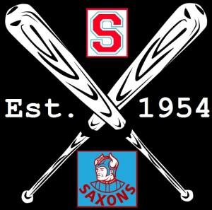 SSHS Baseball