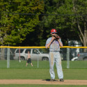 Varsity Baseball vs North Salem