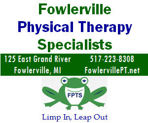 FowlervillePTS300x250v2