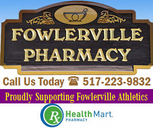 FowlervilleRx300x250
