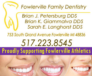 Fowlerville DDS