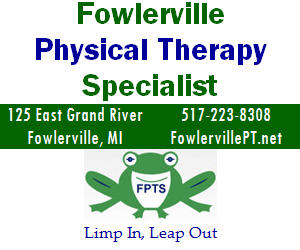 FowlervillePTS300x250
