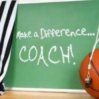 Coaches Needed – JH Girls Basketball & JV Tennis