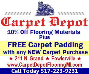 CarpetDepot300x250V2