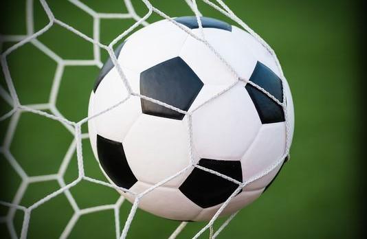 Soccer update…
