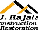 J Rajala Construction