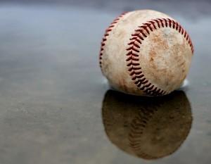 Cancellation: JV Baseball/Softball 4/11/17