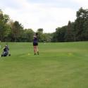 Gallery: Girls Golf vs Webberville