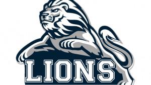 largo lion