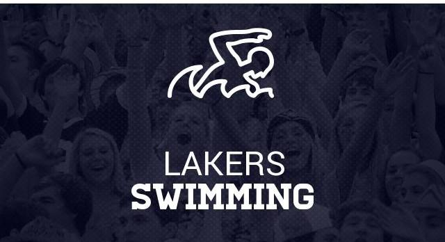 Laker Swimming Information
