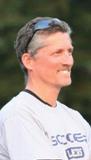 Mark Olen
