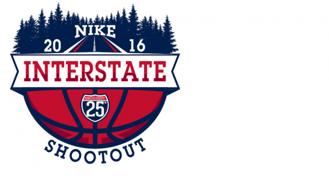 Nike Interstate Shootout Volunteer Opportunity