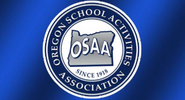OSAA Semi Finals Online Ticket Sales